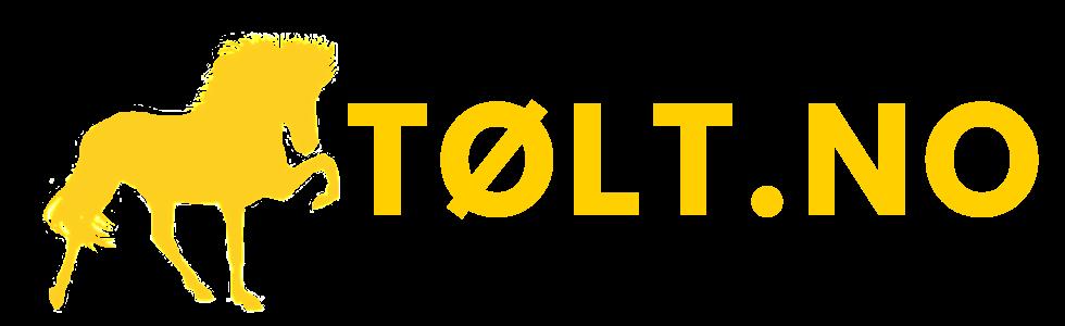 Tølt.no